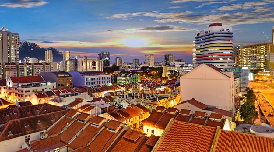 little-india-singapore2 things to do in little india singapore places to visit in little india singapore