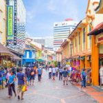 Explore Little India Singapore — Best places to visit & top things to do