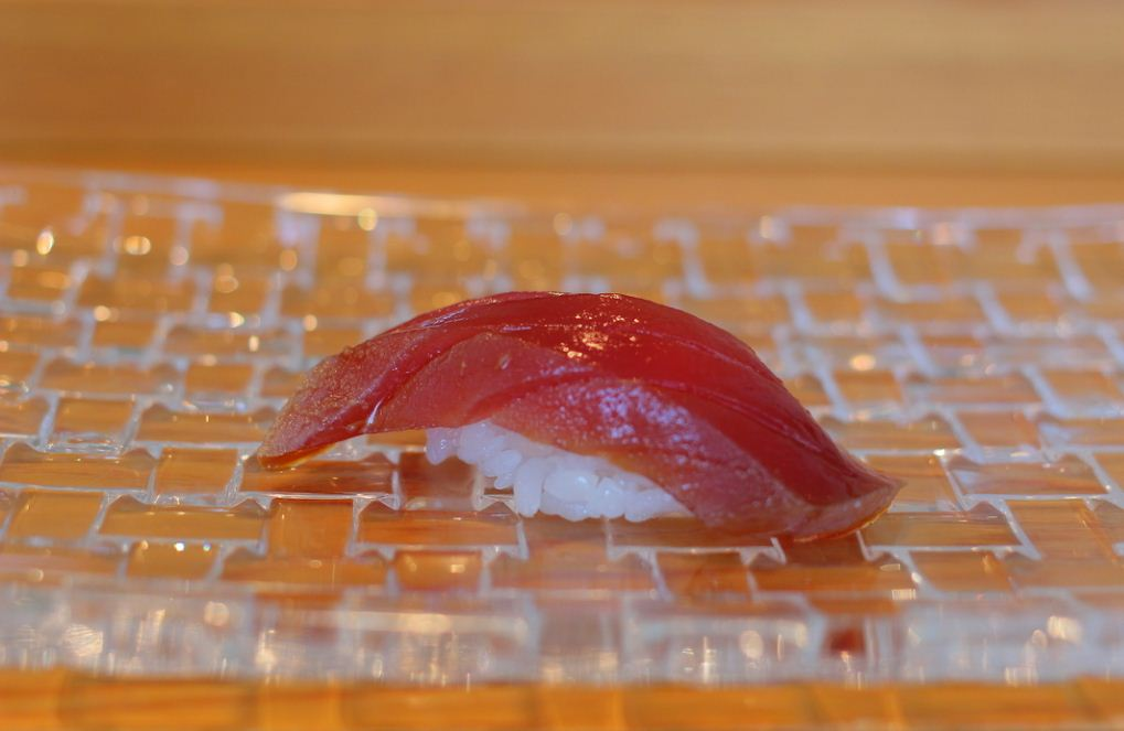 Image by: best sushi restaurant in Otaru blog.