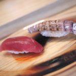 Otaru sushi — Top 4 best sushi restaurants in Otaru, Japan