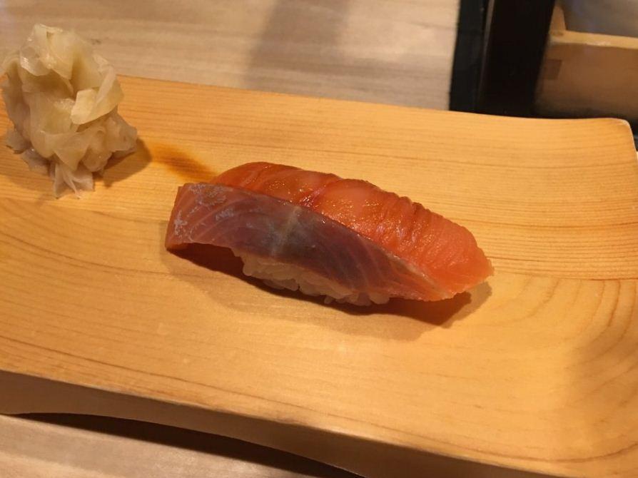 Sushiya Kodai otaru sushi best sushi in otaru best sushi restaurant in otaru (1)