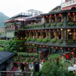 Day trips out of Taipei — Top 8 best day trips from Taipei you definitely should not miss