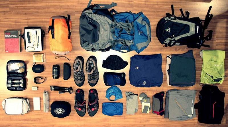 Himalaya trekking4