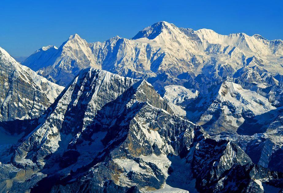 Himalaya6