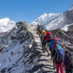 Himalayan treks for beginners — 8 essential tips you should keep in mind when trekking in the Himalayas