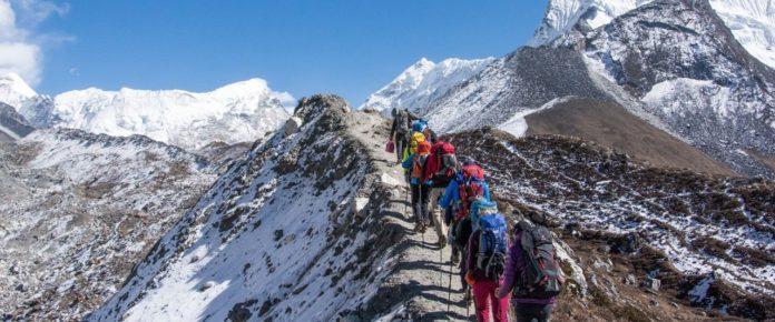 himalayan-trekking 3