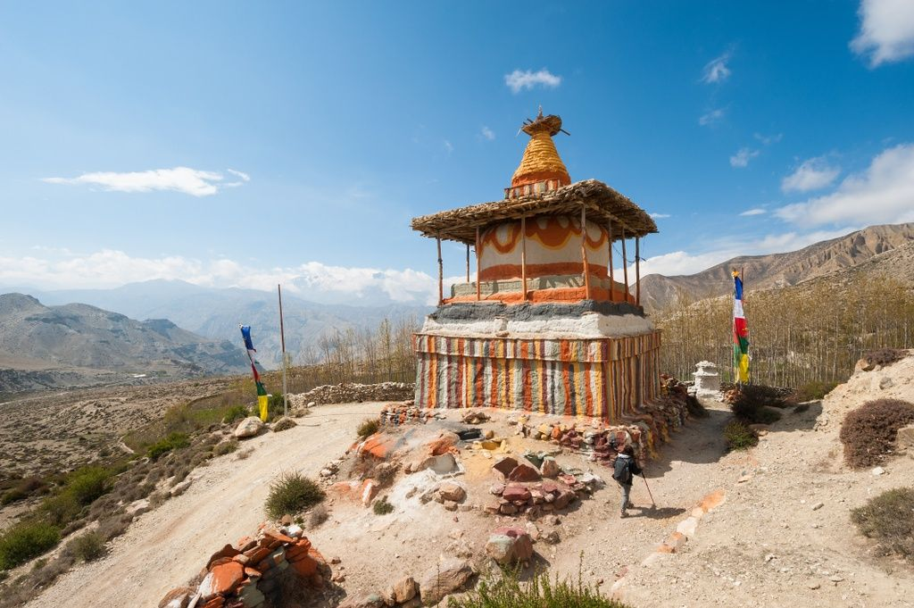 jampa temple 32