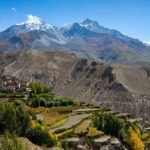 Mustang blog — A land of ancient cultures & stunning scenery of Nepal