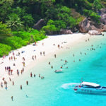 Top beaches in Phuket — Top 8 best beaches in Phuket you should not miss