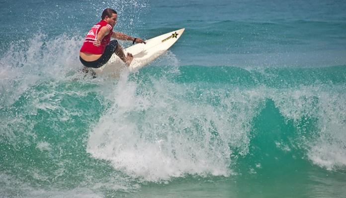 kata-beach-surfing