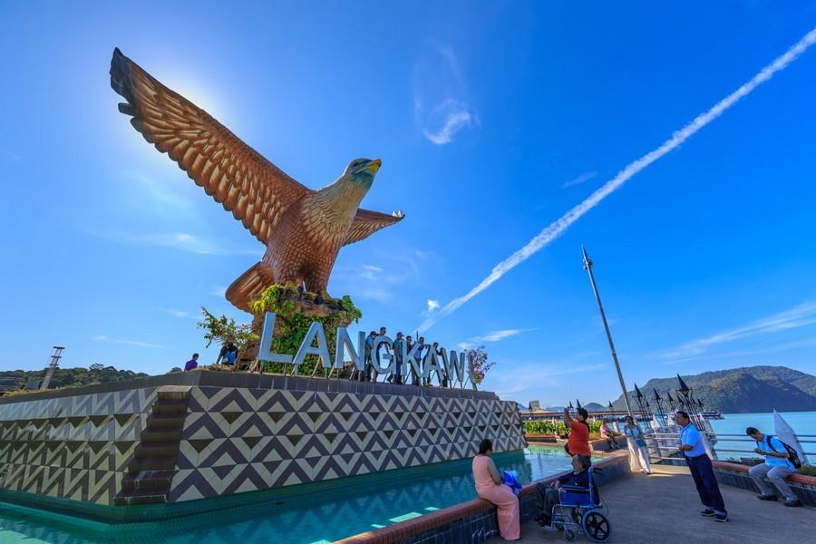 10-things-to-see langkawi