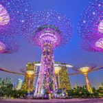 Singapore rules for visitors — 9 things to know when traveling to Singapore