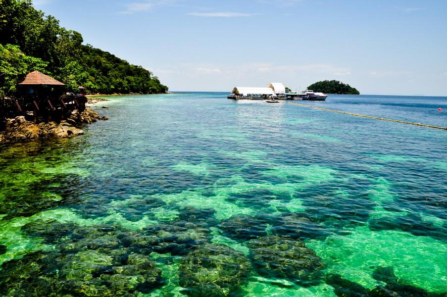 awesome-beach-at-langkawi