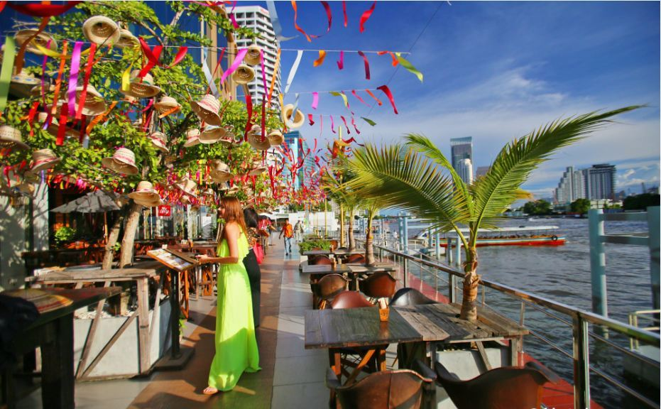 Image by: best dinner cruise Bangkok blog.