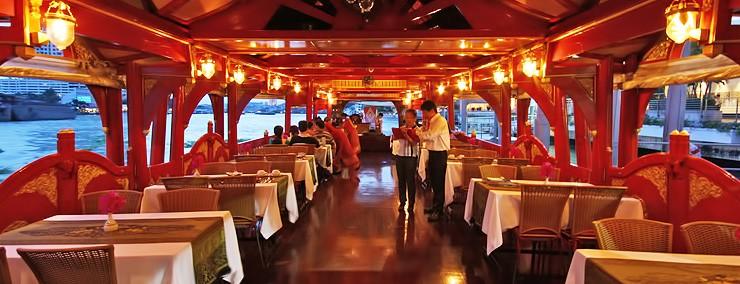 chao phraya dinner cruise chao phraya dinner cruise reviews
