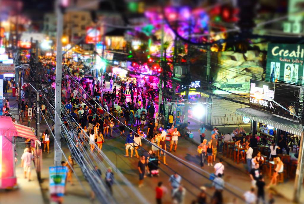patong-nightlife-types