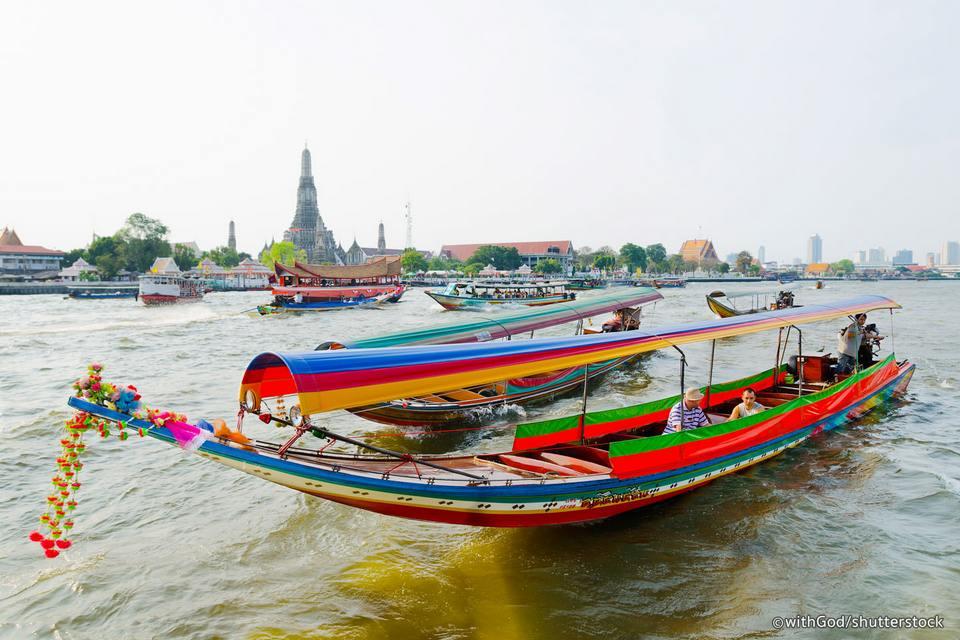 Bangkok canal boat tour blog (1)