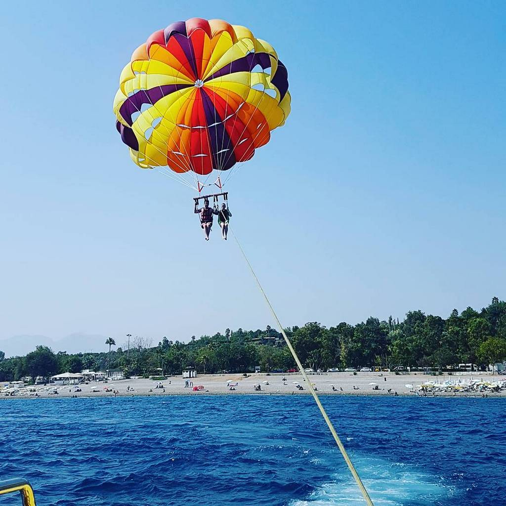 Best experiences when traveling to Turkey (11) top things to do in turkey fun things to do in turkey top 10 tourist attractions in turkey