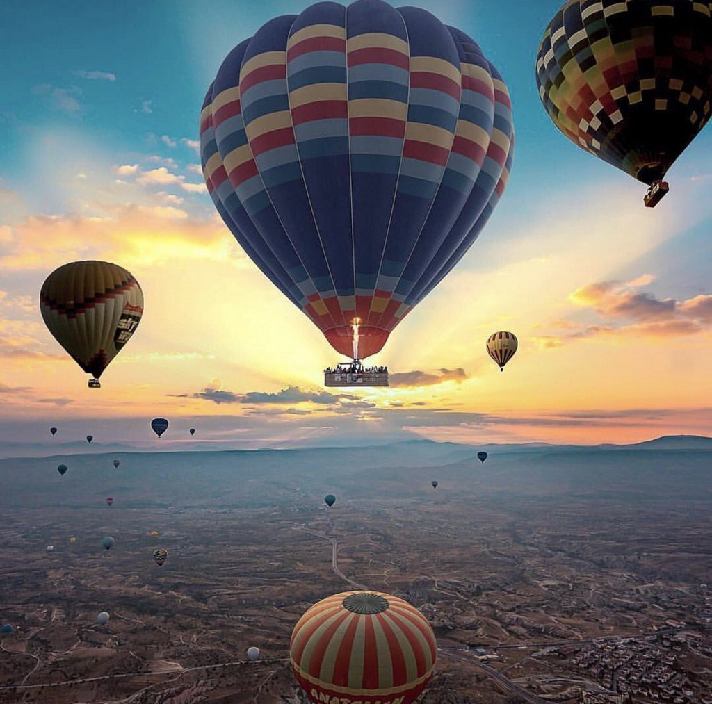 Best experiences when traveling to Turkey top things to do in turkey fun things to do in turkey top 10 tourist attractions in turkey