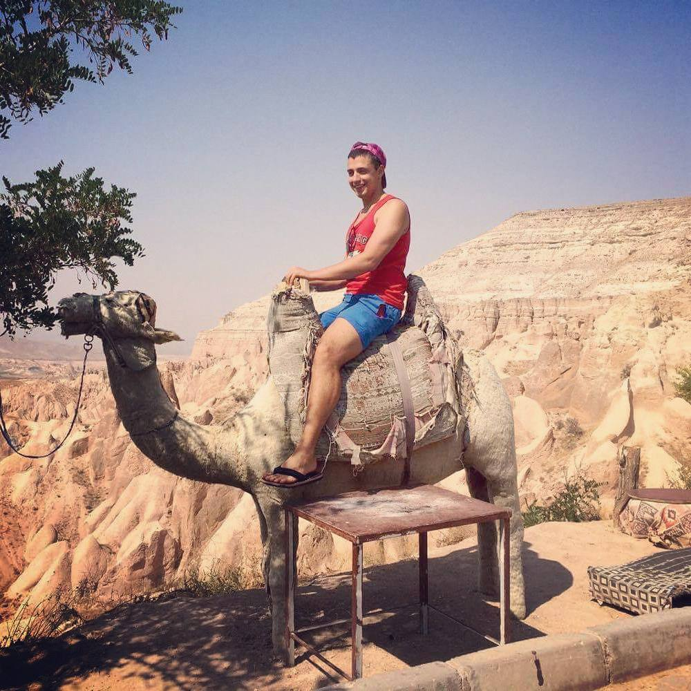 Best experiences when traveling to Turkey (15) Picture: top 5 things to do in Turkey blog.