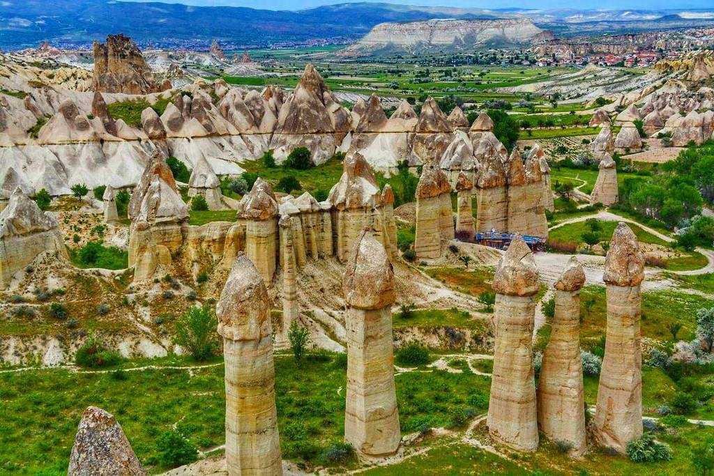 Best experiences when traveling to Turkey (17) top things to do in turkey fun things to do in turkey top 10 tourist attractions in turkey
