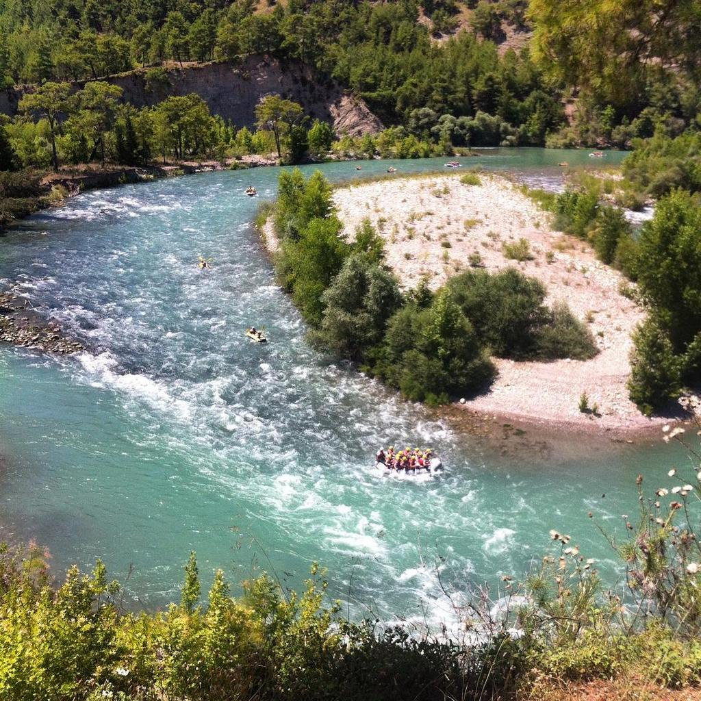Best experiences when traveling to Turkey (22) top things to do in turkey fun things to do in turkey top 10 tourist attractions in turkey