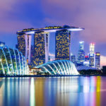 Singapore itinerary 4 days — What to do in Singapore in 4 days