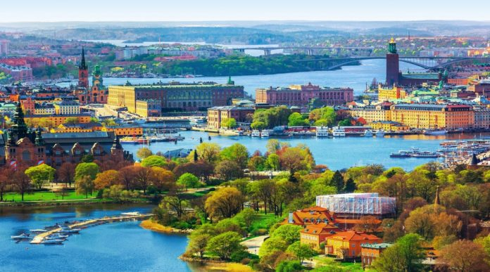 stockholm-best things you must know in Sweden (1)