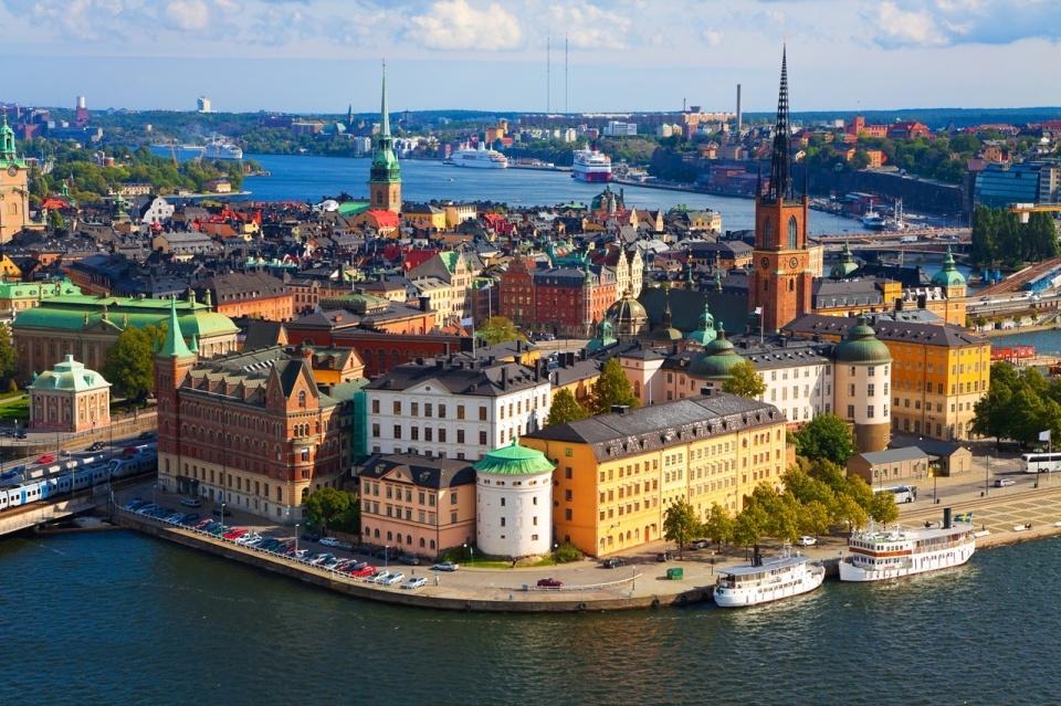 stockholm travel blog stockholm travel itinerary