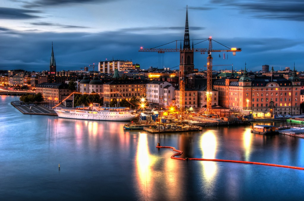 stockholm-best things you must know in Sweden (9)