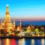 Best temples in Bangkok — Top 6 most ancient & famous temples in Bangkok you should visit