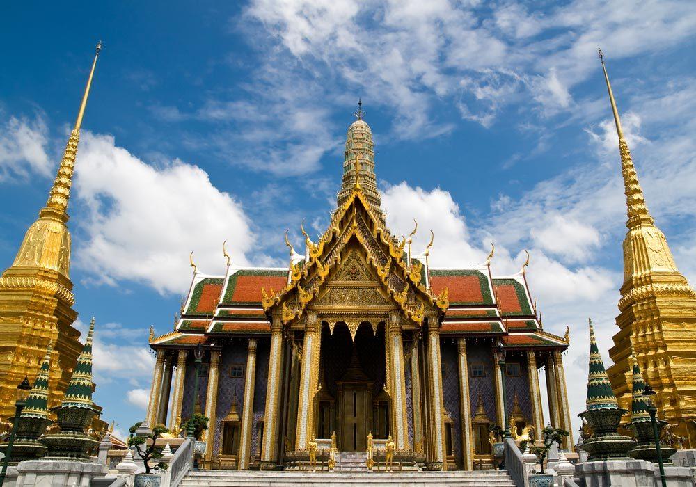 wat phra kaew temple bangkok1