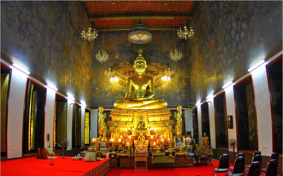 loha-prasat temple bangkok2