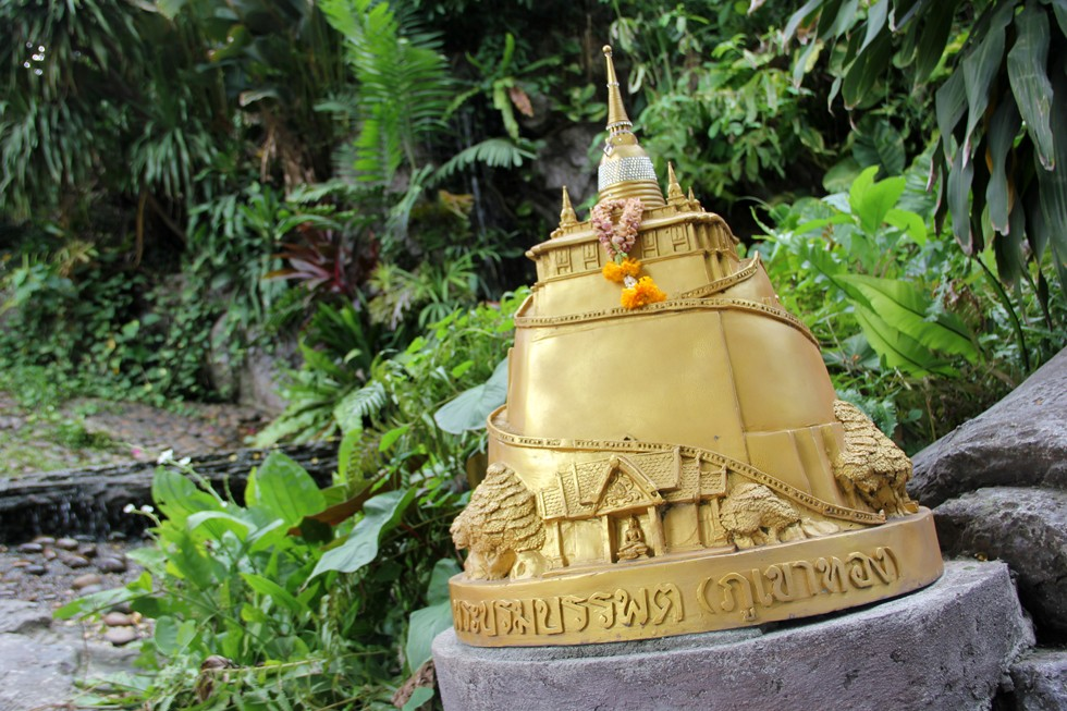 temple-wat-saket2 best temples in bangkok famous temples in bangkok