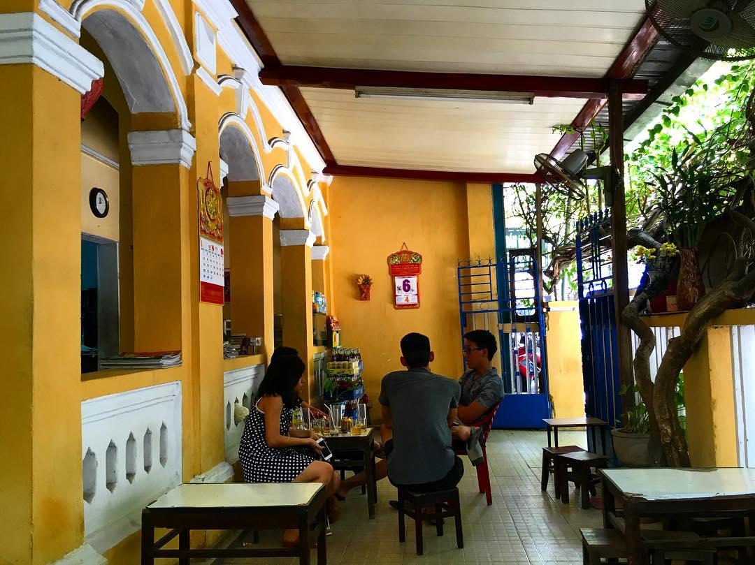 Café 79 danang (1)