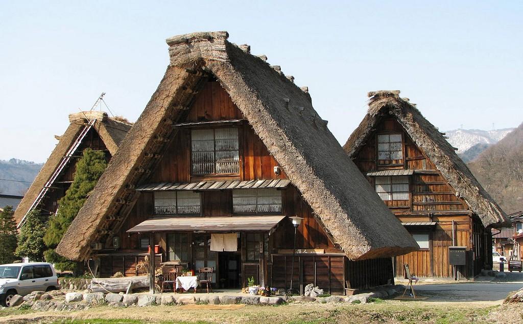 Gassho house things to do in shirakawa go shirakawa go things to do shirakawago