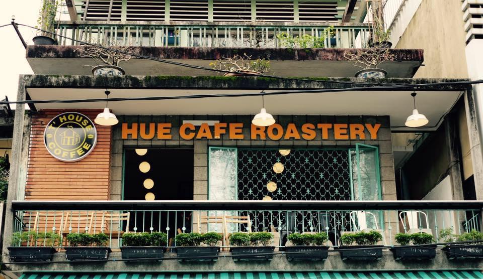 Hue Cafe Roastery (1)