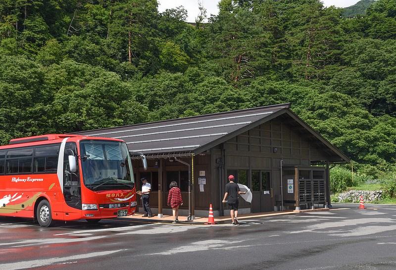 Shirakawa-go4 things to do in shirakawa-go shirakawa go things to do shirakawago