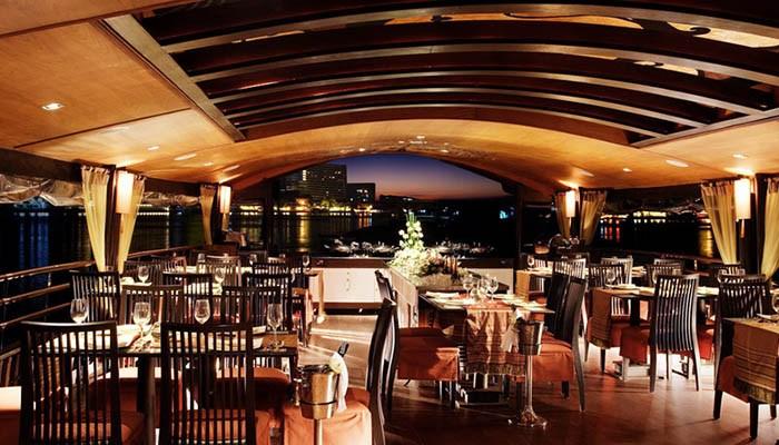 Thai-dining-experiences-Apsara-River-Cruise-Riverside-8