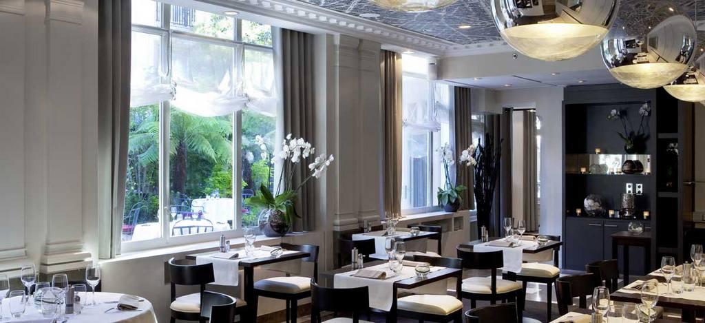 Thai-dining-experiences-Le Du Restaurant-17