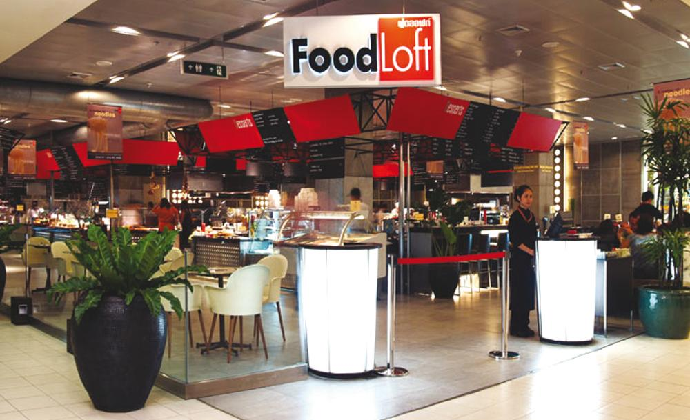 Thai-dining-experiences- Trendy Food Court - Food Lofts-22