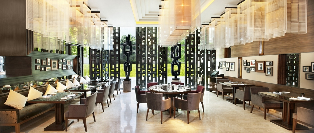 Thai-dining-experiences- VIU in St Regis-21
