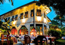 Thai-dining-experiences-issaya-siamese-club-6