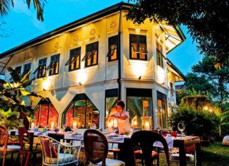 Thai-dining-experiences-issaya-siamese-club-6