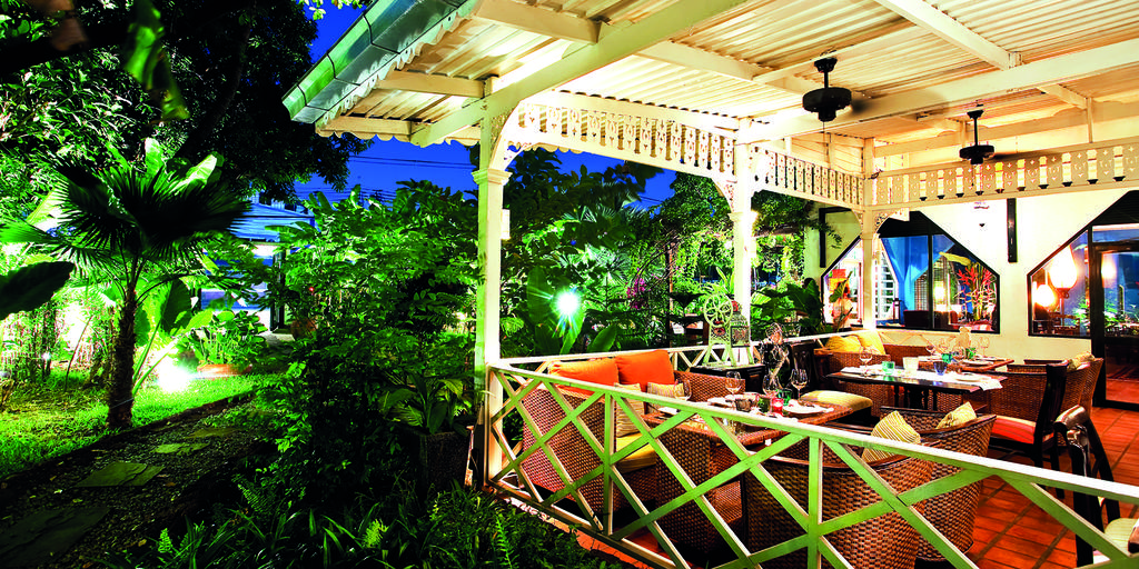 Thai-dining-experiences-issaya-siamese-club-7 top 10 places to eat in bangkok where to eat in bangkok