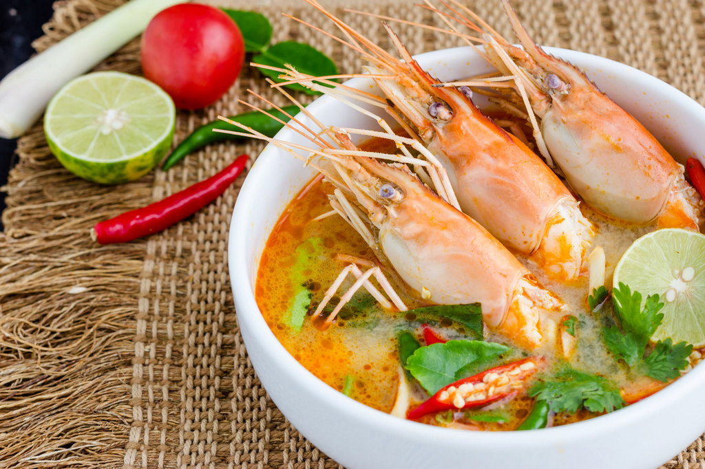 Thai-dining-experiences-soursoup-1