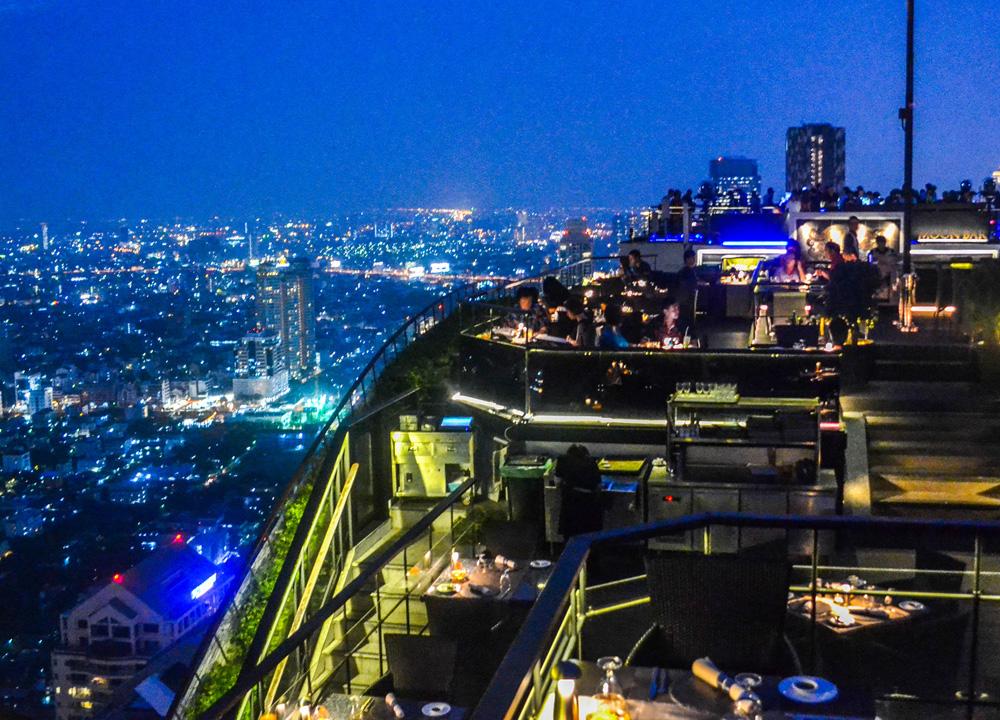 Thai-dining-experiences-vertigo-rooftop-restaurant-4 top 10 places to eat in bangkok where to eat in bangkok