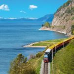Trans-Siberian Railway experience — My wonderful trip around one eighth of the world