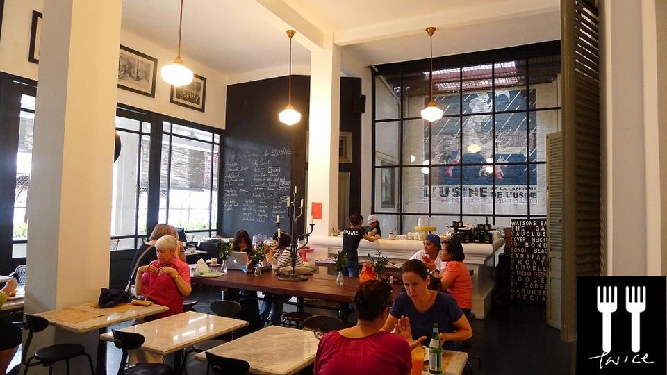 cafe Lusine dong khoi hcmc (1)