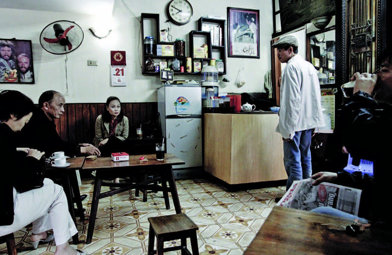 cafe lam hanoi (1)